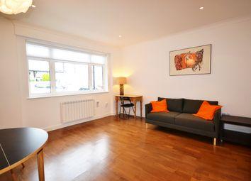 Thumbnail 1 bedroom flat to rent in Warfield Road, Kensal Green, London