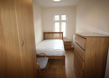 Thumbnail Room to rent in London Road, London