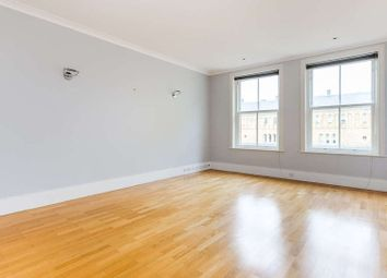 Thumbnail 1 bed flat for sale in Coleridge Gardens, London