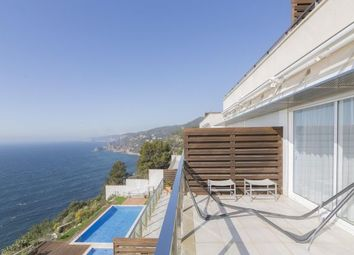 Thumbnail 3 bed apartment for sale in Sant Feliu De Guíxols, Girona, Es