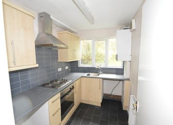 Thumbnail 1 bed flat to rent in Court Oak Road, Birmingham, West Midlands.