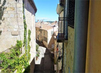 Thumbnail 1 bed apartment for sale in Provence-Alpes-Côte D'azur, Alpes-Maritimes, Cannes-La-Bocca