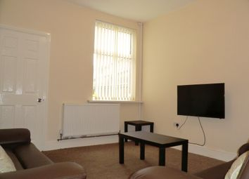 5 bed terraced house to rent in Irving Road, Stoke, Coventry CV1