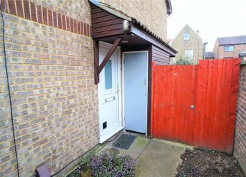 Thumbnail 1 bedroom maisonette to rent in Mountfield Way, St. Mary Cray, Orpington