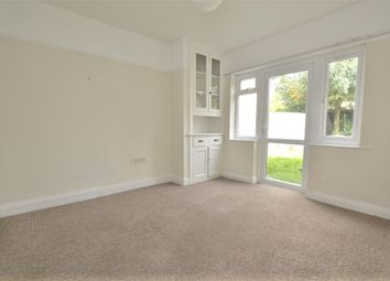 Thumbnail 3 bed detached house to rent in Ferry Road, Marston