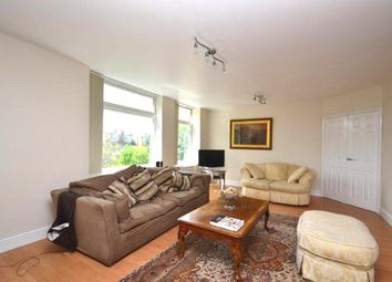 Thumbnail 2 bed flat to rent in The Grange, Wimbledon