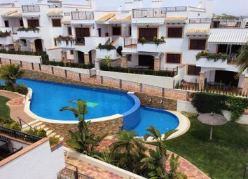 Thumbnail 3 bed apartment for sale in La Mata, La Mata, Spain