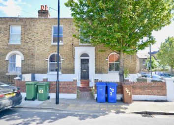 Thumbnail 5 bed terraced house to rent in Friary Road, London