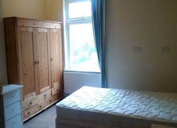 Thumbnail Room to rent in Avenue Road, Rm 2, Erdington