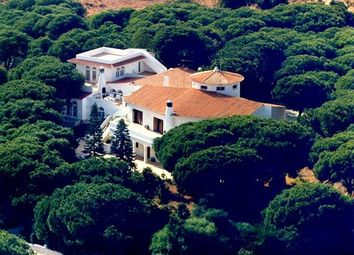 Thumbnail 9 bed villa for sale in 8400 Porches, Portugal