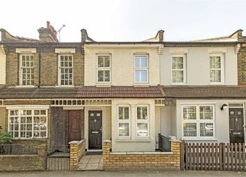 Thumbnail 3 bed property to rent in Chertsey Road, St Margarets, Twickenham