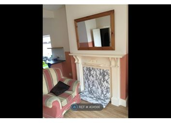 Thumbnail 1 bedroom flat to rent in Park Avenue, Hull