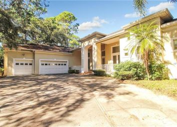 Thumbnail 3 bed property for sale in 6785 58th Avenue North, St Petersburg, Florida, United States Of America