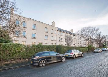 Thumbnail 2 bed flat to rent in Loganlea Place, Craigentinny