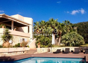Thumbnail 5 bed villa for sale in Jesus, Ibiza, Balearic Islands, Spain