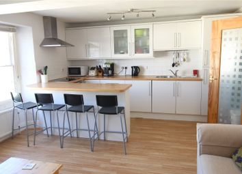 Thumbnail 2 bedroom flat for sale in Meridian Place, Clifton, Bristol