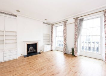 Thumbnail 5 bed terraced house for sale in Cadogan Street, Chelsea