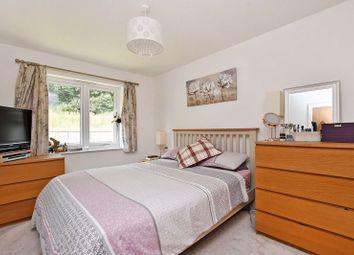 Hastings Grange, Millhouses, Sheffield 7 S7