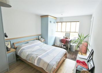 Thumbnail 2 bed flat to rent in Riverdale Road, Sheffield
