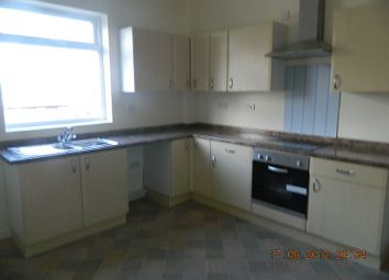 Thumbnail 3 bedroom property to rent in Waterloo Promenade, Nottingham