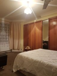 Thumbnail 2 bed shared accommodation to rent in Wellmeadow Road, Catford