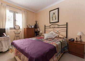 Thumbnail 2 bed apartment for sale in La Isleta, Las Palmas De Gran Canaria, Spain