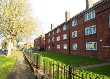 Thumbnail 2 bed flat for sale in Bush Court, Prestbury, Cheltenham, Gloucestershire