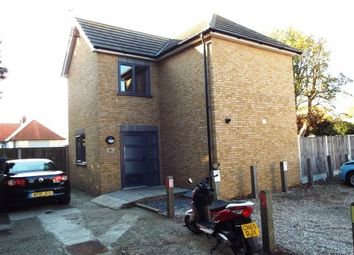 Thumbnail 3 bedroom property to rent in Station Road, Birchington