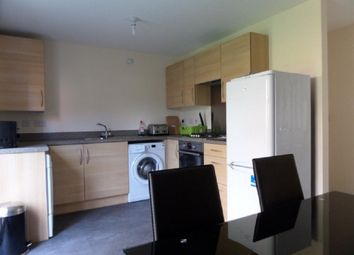 Thumbnail Room to rent in Apple Way, Coventry