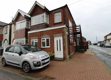 Thumbnail 2 bed flat for sale in Bexhill Road, St Leonards-On-Sea, East Sussex