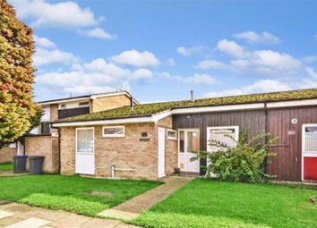 5 bed bungalow for sale in Kemsing Gardens, Canterbury CT2