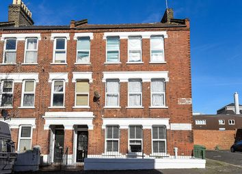 Thumbnail 4 bed duplex to rent in Northlands Street, Camberwell