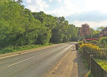 Thumbnail Land for sale in Bookhurst Road, Cranleigh