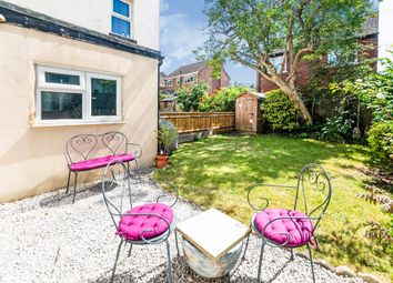 2 bed flat for sale in Queens Road, Wallington SM6