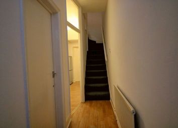 Thumbnail 3 bed terraced house for sale in Durban Road, London