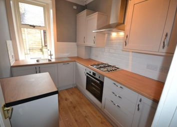 2 bed maisonette for sale in 3/2, Morrison Place Hawick TD9