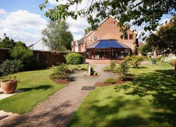 Thumbnail 2 bed flat to rent in Giles Gate, Prestwood, Great Missenden