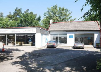 Thumbnail Commercial property to let in Unit 2 Dene Park, Corbridge Road, Hexham