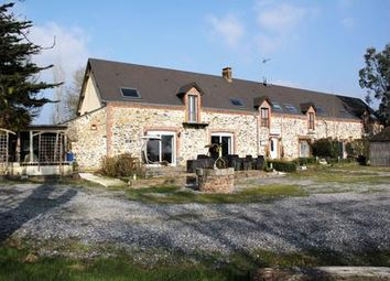 Thumbnail Pub/bar for sale in Erbray, Loire-Atlantique, France