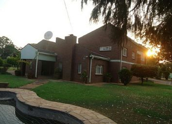 Thumbnail 5 bed detached house for sale in Riverton Rd, Harare, Zimbabwe