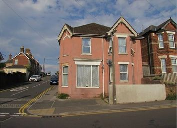 Thumbnail Room to rent in Albert Road, Poole, Dorset