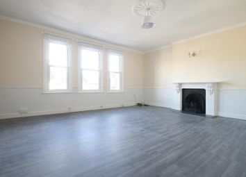 Thumbnail 2 bed flat to rent in Siddons Road, London