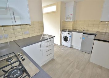 Thumbnail 3 bed semi-detached house to rent in Ravensbourne Gardens, Ilford