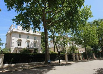 Thumbnail 8 bed detached house for sale in Kensington Palace Gardens, Kensington