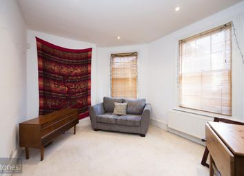 Thumbnail 2 bed flat to rent in Flask Walk, Hampstead, London