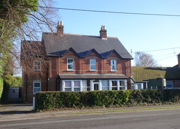 Thumbnail Block of flats for sale in Investment Property, Ferndown