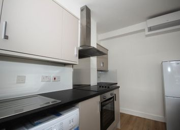 Thumbnail 2 bed flat to rent in The Beeches, Godmanchester, Cambs