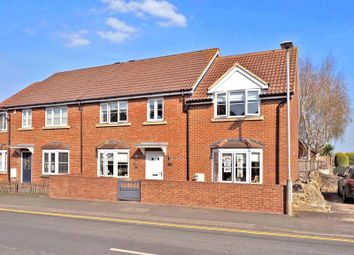 4 bed semi-detached house for sale in Station Road, Purton, Swindon, Wiltshire SN5