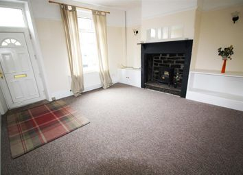 2 bed terraced house for sale in Industrial Road, Sowerby Bridge HX6