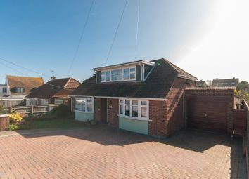 Thumbnail 3 bed property for sale in Carlton Road, Kingsdown, Deal